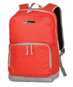 Puma Outlander Backpack