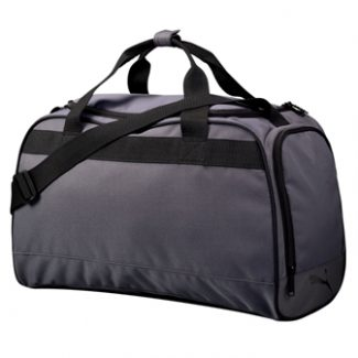 Puma Sweeper Training Duffle Bag