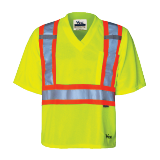 Viking® Safety T-Shirt