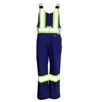 Viking® Overalls Navy