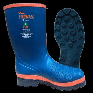 Viking® Firewall™ Rigger Boots