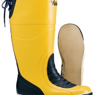 Viking® Mariner Boots Features