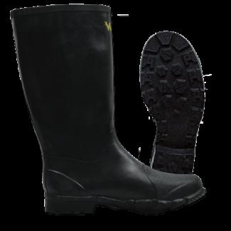 Viking Handyman® Rubber Boots