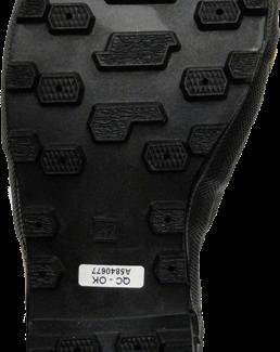 Viking® MET Guard Boots
