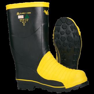 Viking® Miner 49er Tall Boots