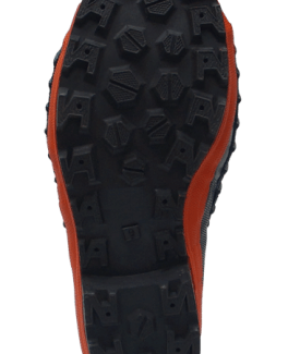 Viking® Firewall™ MET Guard Boots
