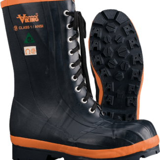 Viking® Work Boots