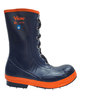 Viking® Spiked Forester® Boots