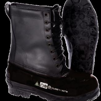c92d83fc948 Work Boots & Shoes – Page 2 – uniformsandink.com