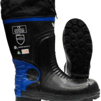 Viking® Ultimate® Construction Boots