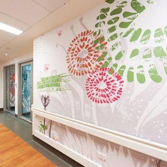 Wall-Graphics-