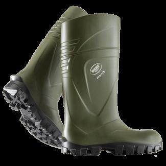 Bekina® StepliteX Boots -30°C / -22°F