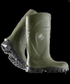Bekina® StepliteX Safety Boots -30°C / -22°F