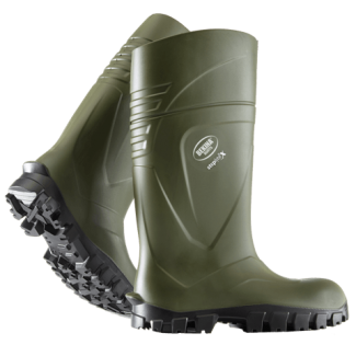 Bekina® StepliteX Safety Boots -30°C / -22°F