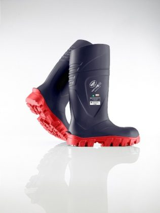 Bekina® StepliteXCi Boots -40°C / -40°F