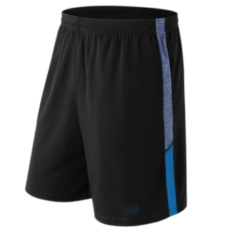 New Balance NOVELTY SHORT