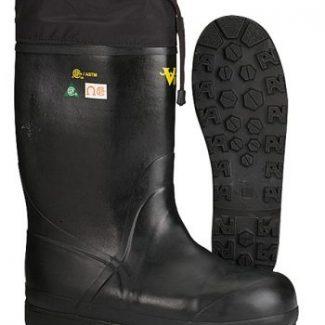 Viking® Arctic Extreme Boots -70°C/-100°F