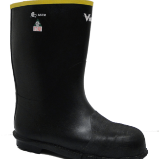 Viking Handyman® Winter Rubber Boots -70°C/-100°F