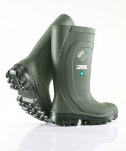 Bekina® Thermolite Boots -50°C / -58°F