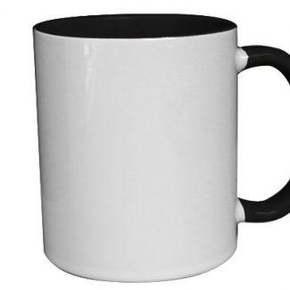 Fraternity / Sorority Coffee Mug