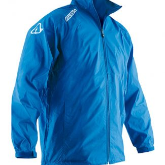 ASTRO RAIN JACKET royal