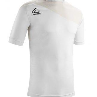 Acerbis ASTRO Soccer JERSEY short sleeve