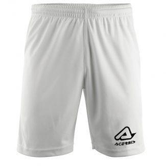 Acerbis ASTRO Soccer Short