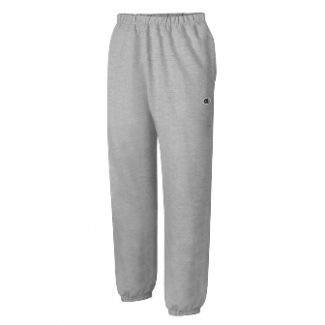 Champion Reverse Weave® Pant with Pockets