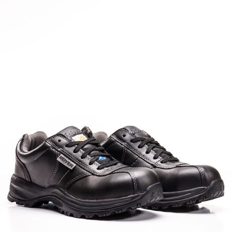 Royer style 10-001 Derby shoe