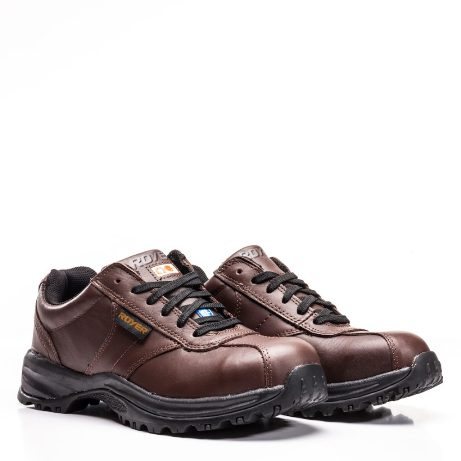 Royer style 10-002 Derby shoe