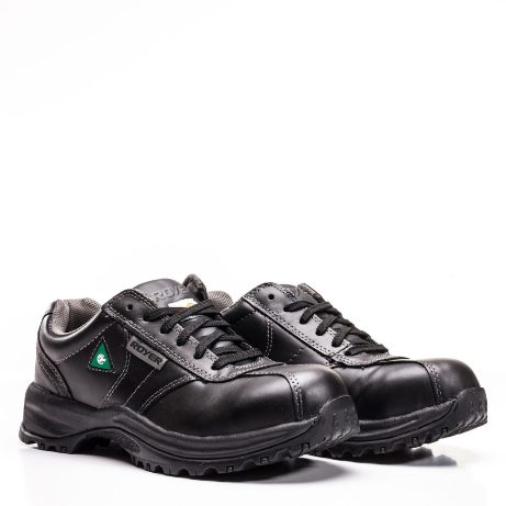 Royer style 10-501 Derby shoe