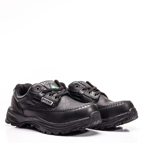 Royer style 10-541 Derby shoe