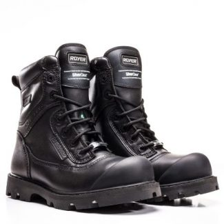 Royer style 10-8601 8 inch MOAB boot