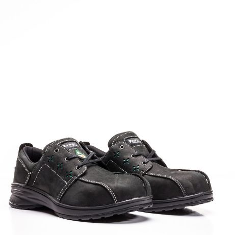 Royer style 10-9102 Derby shoe