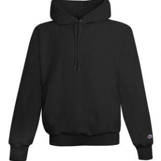 Champion Reverse Weave® Fleece Hood