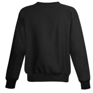 Champion Reverse Weave® Fleece Crew