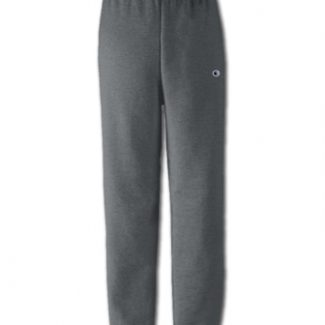 CHAMPION Double Dry ECO® Fleece Closed Bottom Pant