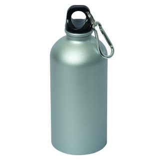 Day Camp Bottle  / Bouteille Camp de Jour  500ml Minimum 100 pcs