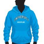 fleece-top-university-discipline