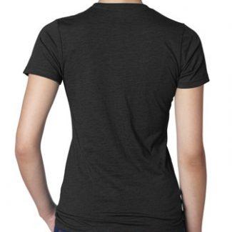 Next Level Next Level Ladies' CVC T-Shirt