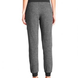 Next Level Ladies' Denim Fleece Jogger