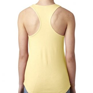 Next Level Ladies' Ideal Racerback Tank