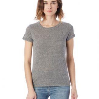 Alternative T-Shirt Ideal