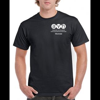 Protected: AVH T-shirt