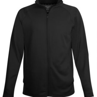 CHAMPION Performance Fleece Full Zip Jacket