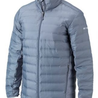 Columbia Lake 22 Jacket
