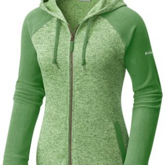 Columbia Darling Days Full Zip F