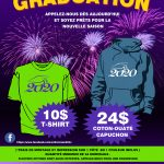 graduation_2020_Web_FR